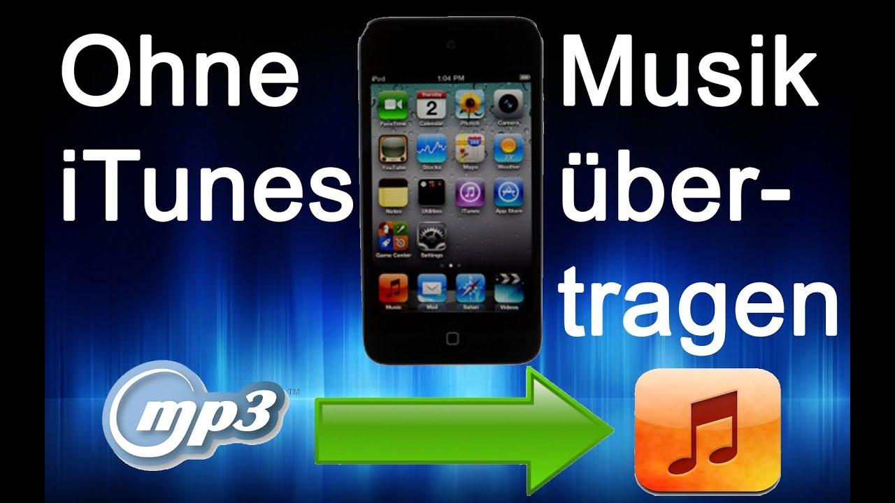 amazon musik auf dem iphone