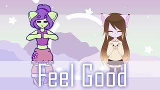Feel good meme