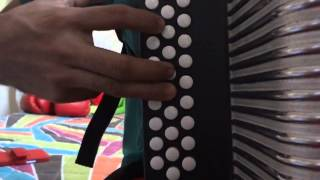 Video Y Ahora Resulta  Voz de Mando INSTRUCCIONAL ACORDEON DE SOL TONO DE LA download MP3, 3GP, MP4, WEBM, AVI, FLV Juni 2018