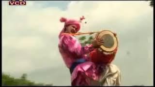 C.g.karma best song video