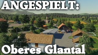 "[""LS"", ""FS"", ""landwirtschaft"", ""landwirtschafts"", ""simulator"", ""mods"", ""modding"", ""lets play"", ""lets"", ""play"", ""let's"", ""modelleicher"", ""angespielt"", ""LS19"", ""FS19"", ""Oberes"", ""Glantal"", ""Map"", ""vorstellung"", ""spotlight""]"