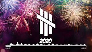 Techno 2020 Hands Up(Best of 2019)120 Min Mega Remix(Mix)