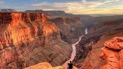 [Doku] Arizona - Grand Canyon Nationalpark [HD]