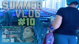 Download Video | VLOG | Summer Vlog #10 Trust Issues, Middle School Experience, Parenting ,     & Sex Addictions MP3 3GP MP4