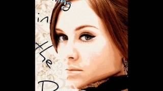 Adele - Rolling in the Deep - Instrumental - [HQ]