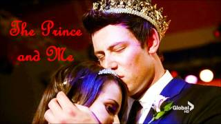 The Prince and Me Episode 6