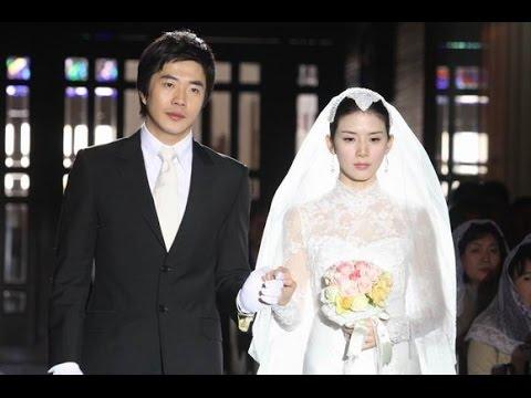 比悲伤更悲伤的故事 More Than Blue (HD)权相宇李宝英主演韩国爱情悲剧