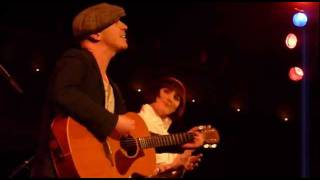 foy vance feel the cold