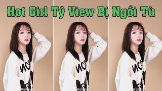 Kelly / Yang Kaili / 莉哥OvO - Hot Girl Tỷ View Bị Ngồi Tù và Xóa Hết Video Trên Tik Tok