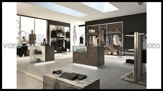 ee1779c721dc Arredamenti negozi Roma abbigliamento bambino intimo sportivo calzature  pelletteria 13N arklandy