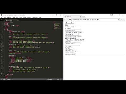 membuat-form-html---sublime-/-notepad++