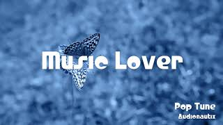 🎵 Pop Tune - Audionautix 🎧 No Copyright Music 🎶 YouTube Audio Library