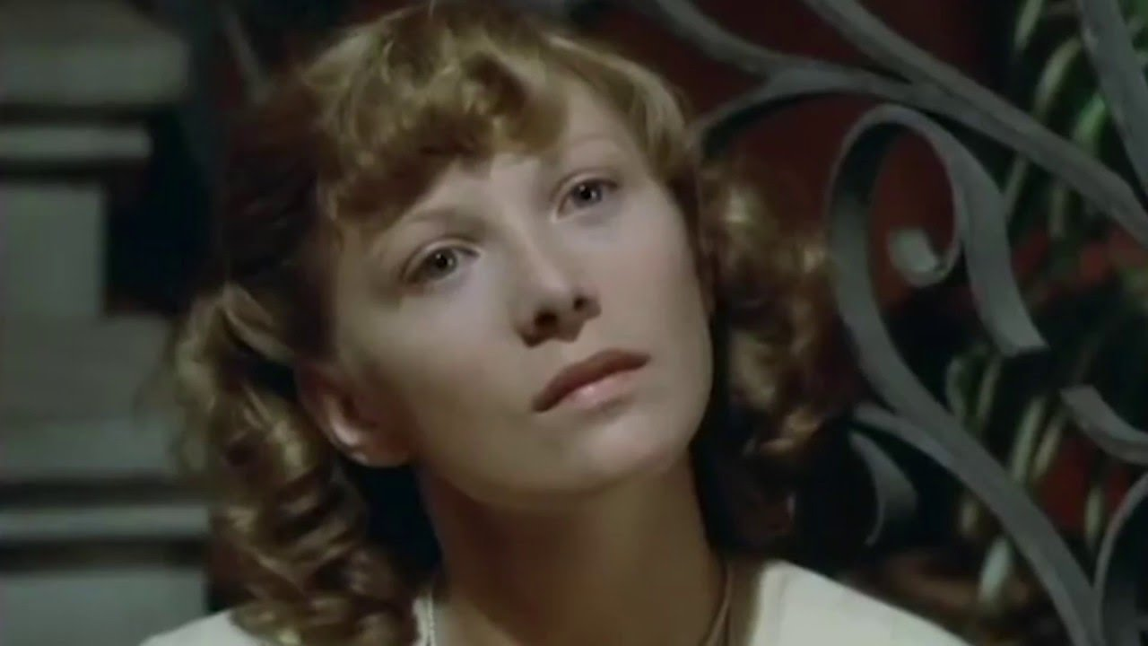 Re)Trouvailles | LOUIS MALLE | Lacombe Lucien - YouTube