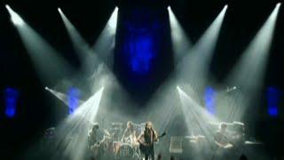 kings of Leon - Milk (Hammersmith Apollo 2007)