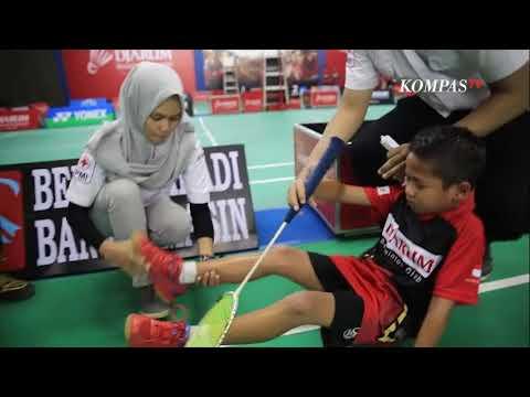 KITA BISA Season 5 - Banjarmasin (Bag. 2)