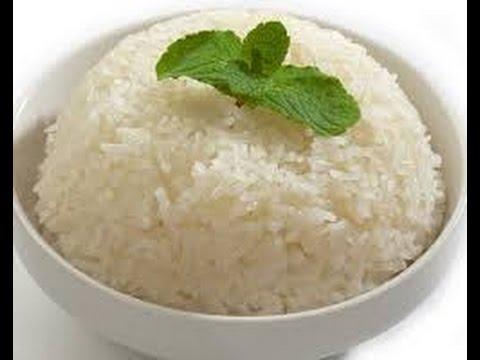 Рассыпчатый рис в мультиварке скороварке