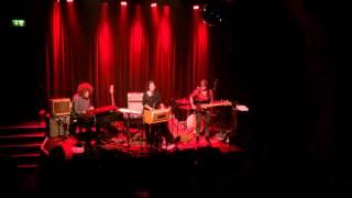 Ursina - Quel ch'el ei / Live @ Bogen F 26.02.2014