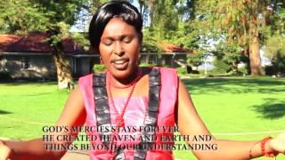 Video Kongoi Baba download MP3, 3GP, MP4, WEBM, AVI, FLV Juni 2018