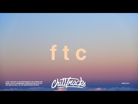 Bazzi - FTC (Lyrics)