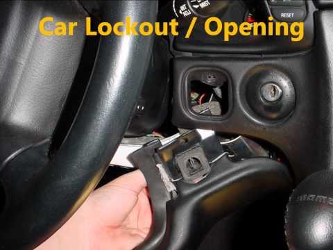 Rosedale Car Key Replacement 718-715-4445 Queens N.Y. Lost Car Key Replacement /Ignition Repair