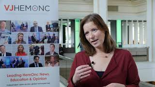 CAR T-cell therapy access and reimbursement: the patient's perspective