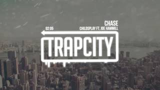 ChildsPlay - Chase