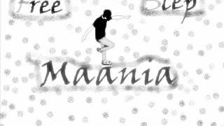 DJ White Star - Ya Ne Budu Zhdat (Original Mix) [FreeStepMania]