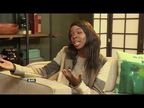 Pan-African News: Hot Music Videos shot in Africa