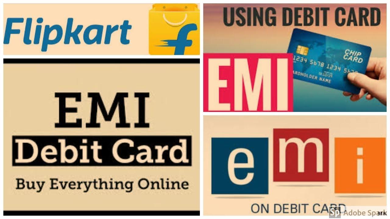 hdfc bank credit card details in hindi