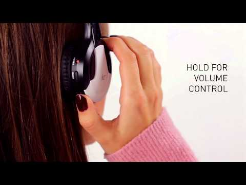 first-look:-kitsound-arcade-bluetooth-headphones