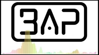 Video Don't Let Me Down - Dangdut Koplo Reggae Version [COVER] [Remix] #BAP download MP3, 3GP, MP4, WEBM, AVI, FLV Agustus 2017