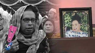 Video Ade Juwita Meninggal Dalam Keterpurukan - Cumicam 07 November 2015 download MP3, 3GP, MP4, WEBM, AVI, FLV September 2017