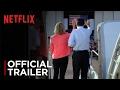 MITT Official Trailer HD Netflix