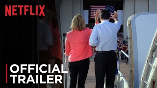 MITT - Official Trailer - A Netflix Original Documentary [HD]