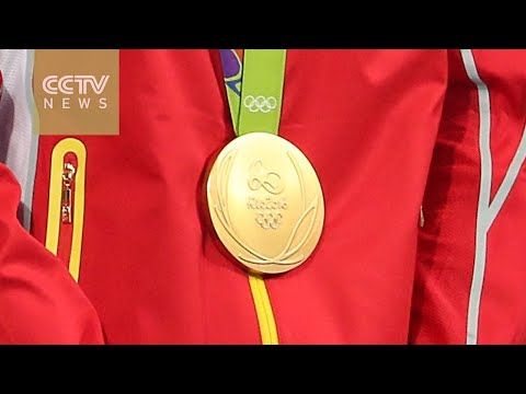 Chinese people now interested less on medal table, more on the athletes and their stories