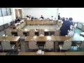 建設環境委員会 H29.12.12 13:00-14:29