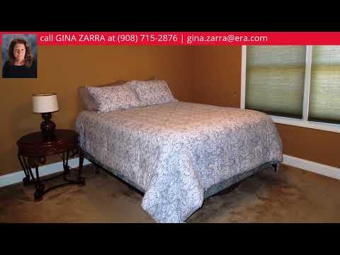 1 Beaver Brook Rd, Clinton Twp, NJ 08801 - MLS #3432064