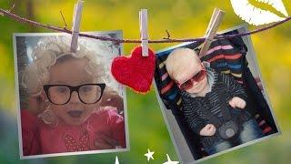 Дискотека малышей под песенки Gummy Bear - Мишка Гумми Бер и Приключение электроника.