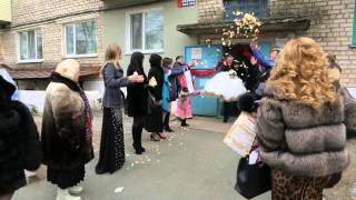 Видеооператоры фотографы на свадьбу из Владивостока Находки(, 2014-04-17T08:01:41.000Z)