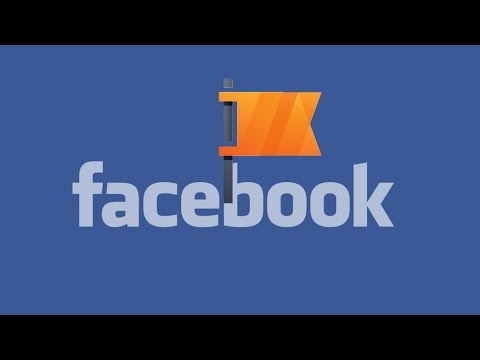How To Create Facebook Page Public Figure   Facebook Fan Page Create
