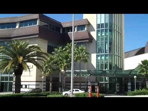 Kravis Center,West Palm Beach