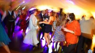 Groom and best man charged after Hobart wedding brawl