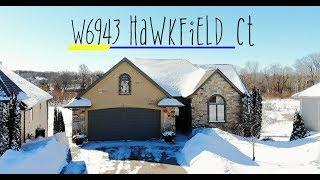 W6943 Hawkfield Ct, Greenville | Tiffany Holtz Real Estate