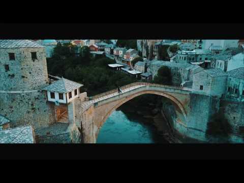 Bosnia in 4K