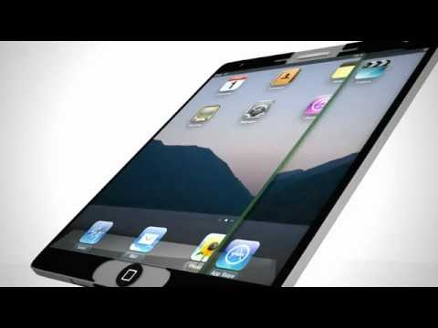 Iphone8s - iphone8s