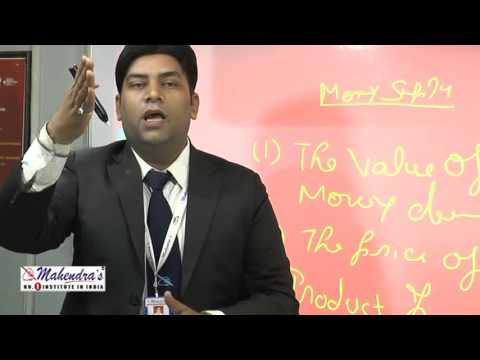 INFLATION - Its Very Important Topic For Banking Exams | RBI | IBPS | SBI
