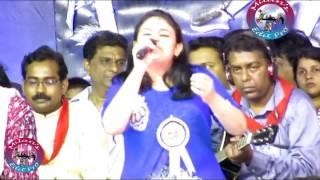 Jagannathe Ho Live Song By Ananya Sritam Nanda