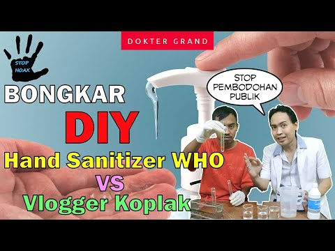 resep-mudah-hand-sanitizer-who-bpom-lipi-vs-diy-vlogger-koplak