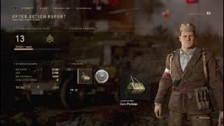 Call of Duty®: WWII_20180128183504