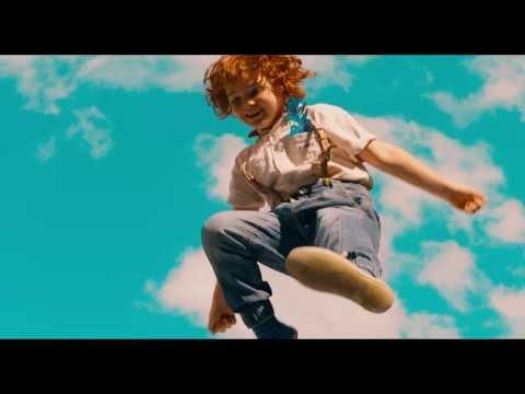 """Up, Up, Up (Nobody's perfect) - das Video aus dem Film """"Bibi & Tina"""" (2014)"""